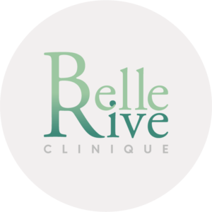 Clinique Belle Rive